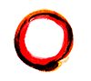 Нейрографика. Базовый курс Logo